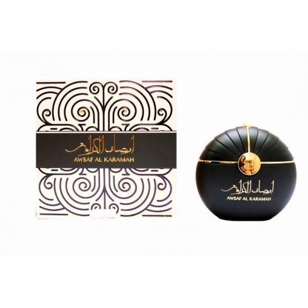 Awsaf Al Karamah parfum arabesc 100 ml
