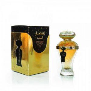 Intesar Al Hub 100 ml parfum arabesc
