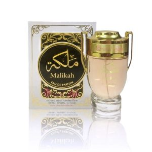 Malikah parfum arabesc original 100 ml