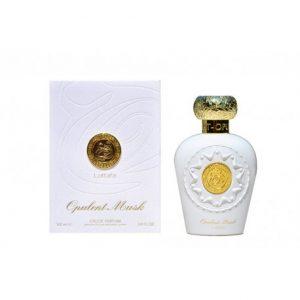 opulent-musk-apa-de-parfum-arabesc-de-dama-100ml