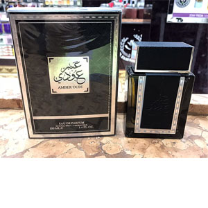 parfum arabesc amber oudi thumbnail