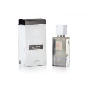 parfum arabesc original Ana Abiyedh