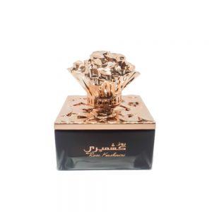 parfum arabesc original Rose Kashmiri