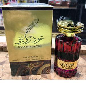 parfum arabesc oud rouyatee thumbnail