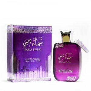 parfum arabesc original sama dubai