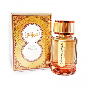 parfum arabesc shamoos