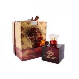 parfum arabesc shams al emarat khususi