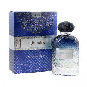 apa de parfum sayaad al quloob