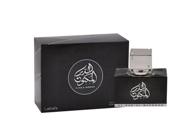 al dur al maknoon parfum arabesc