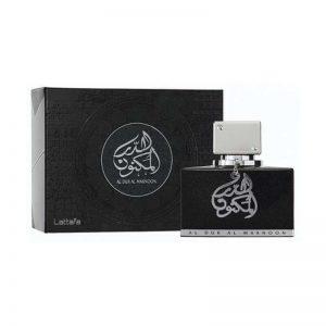 parfum arabesc dur al maknoon parfum arabesc