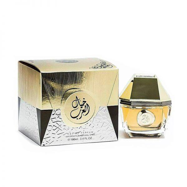 khayal al arab parfum arabesc apa de parfum pentru barati