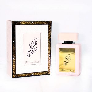 parfum arabesc Fikree wa Roohi