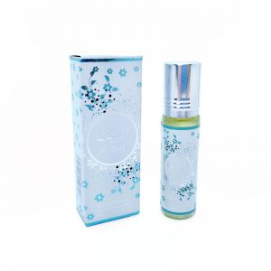 ulei parfumat al reef 10 ml roll on