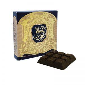 bukhoor bakhoor carbuni parfumati aromati ahlam al arab