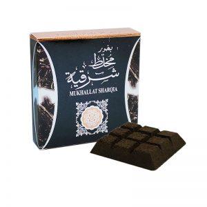 bakhoor bukhoor carbuni parfumati aromati mukhallat sharqia