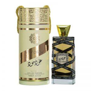 parfum arabesc oud mood apa de parfum