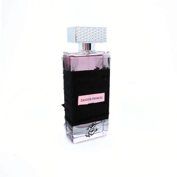 zahoor france apa de parfum arabesc sticla