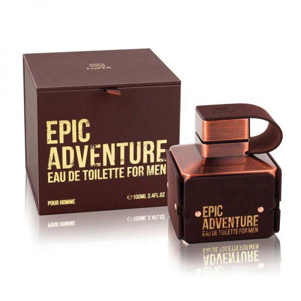 epic adventure parfum emper parfum barbatesc