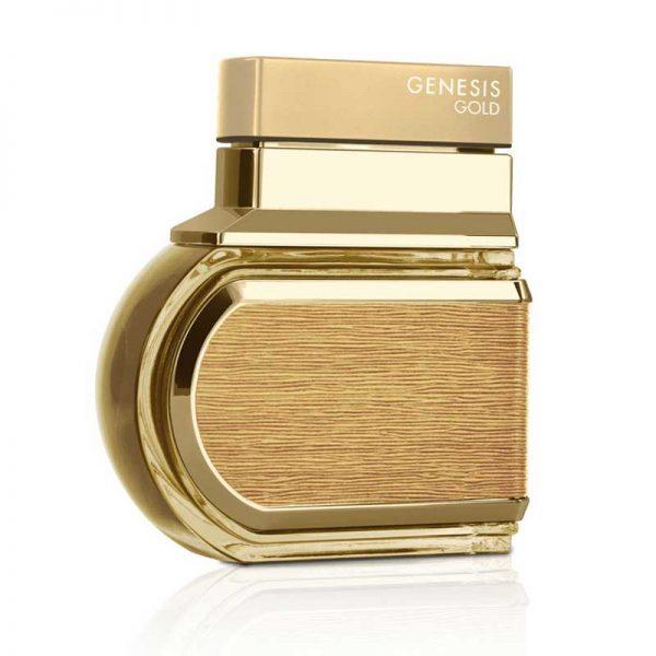 parfum arabesc genesis gold emper le chameau parfum dama