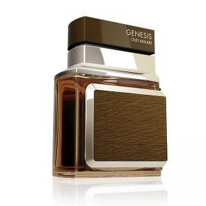 parfum arabesc genesis oud malaki, parfum barbatesc emper le chameau