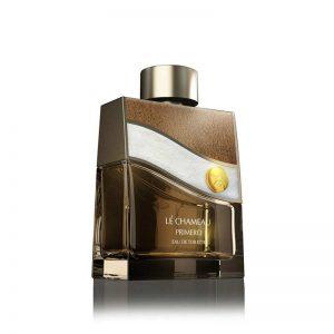 parfum arabesc primero le chameau emper parfum barbatesc