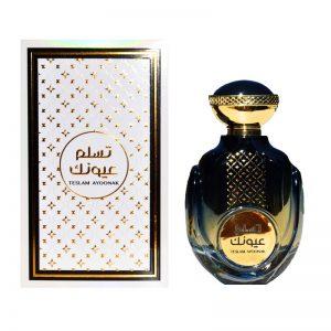 parfum arabesc teslam ayoonak apa de parfum