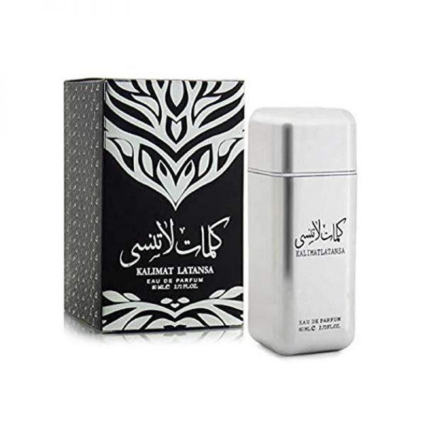 parfum arabesc kalimat latansa apa de parfum
