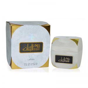 rooh al banat apa de parfum arabesc lattafa parfum arabesc dama