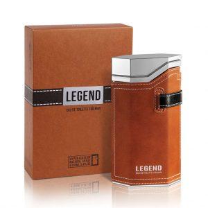 parfum arabesc legend man parfum barbat emper
