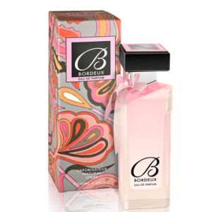 parfum dama bordeaux parfum PRIVE