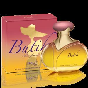 parfum butik parfum prive dama