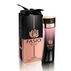 parfum arabesc fasio secret apa de parfum dama emper