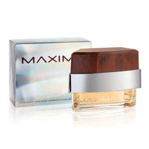 emper parfum arabesc maxima parfum barbati