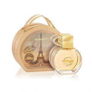 parfum arabesc memories woman parfum dama emper