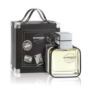 parfum arabesc memories man emper parfum arabesc barbat emper