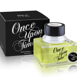 parfum barbati once upon a time parfum prive