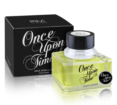 parfum barbati once upon a time parfum prive