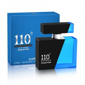parfum barbati emper 110 degrees emper