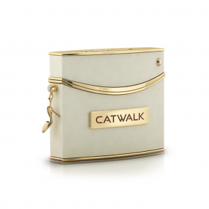 parfum arabesc dama catwalk le chameau emper