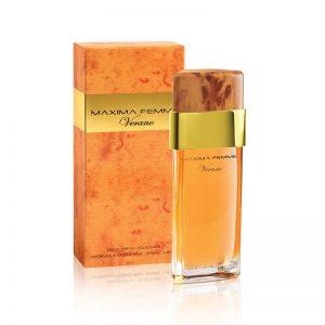 parfum dama maxima femme parfum original emper
