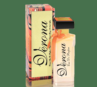 parfum dama prive parfum arabesc