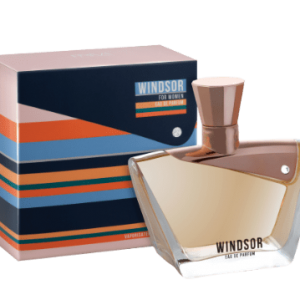 parfum windsor prive parfum dama