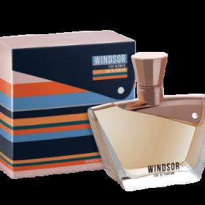 parfum windsor prive parfum dama
