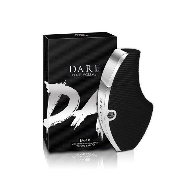 parfum arabesc barbati Dare Man Emper