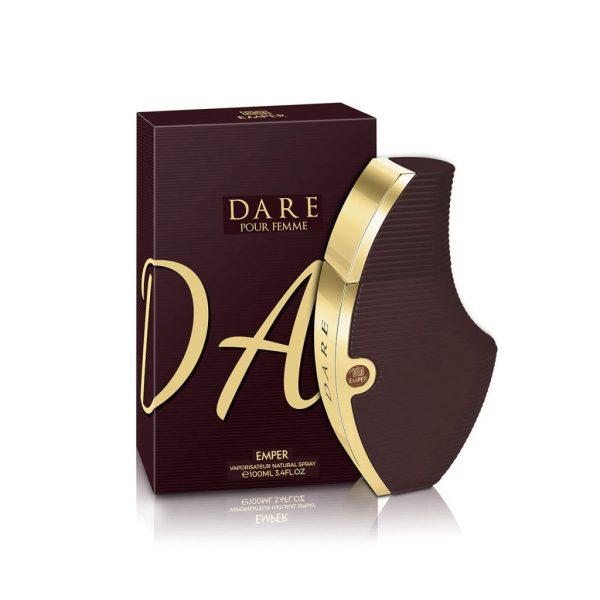 parfum arabesc dare woman parfum dama emper