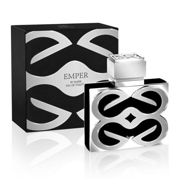 parfum arabesc emper man parfum barbatesc emper