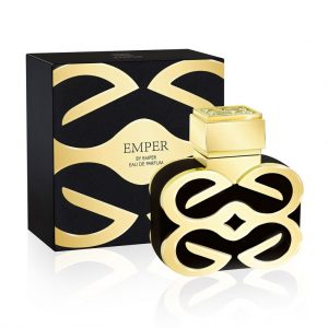 parfum arabesc emper woman parfum dama emper