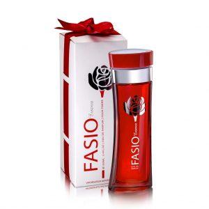 parfum arabesc Fasio Essence apa de parfum dama