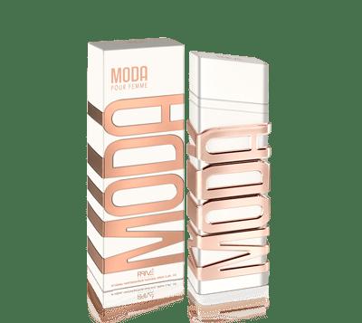 parfum dama Moda parfum prive
