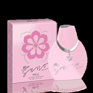 parfum dama miss seno, parfum prive